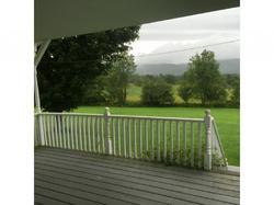 219 Graves Farm, Waitsfield, VT 05673