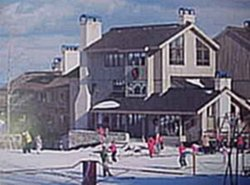 Mountain Reach Mews Stratton VT 05360