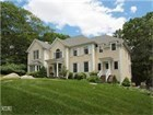 14 Blacksmith Ridge, Ridgefield, CT