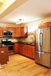 406 Colchester Avenue, Burlington, VT 05401
