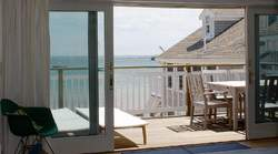 385 Commercial, Provincetown, MA 02657