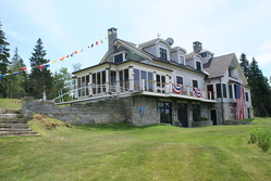 47 Polly's Cove Rd, Vinalhaven, ME 04863