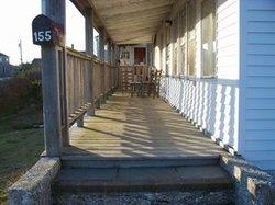 155 Bayview Street, Yarmouth, MA 02673