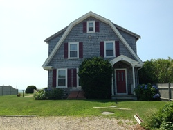 65 Hawes Ave Barnstable MA 02601