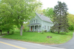 95 Washington st, camden, ME 04843