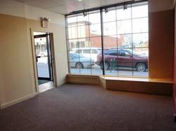 125 Main Street Newport City VT 05855