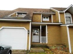 Sterling Ridge #19, Warren, VT 05674