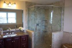 253 Fifth Ave Barnstable MA 02647