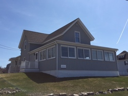 9 Ocean Avenue Extension, York, ME 03910
