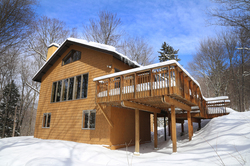 94 Winding Way Killington VT 05751