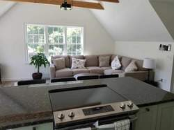 127 Moscow Road Stowe VT 05672