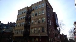 112 Myrtle Street, Boston, MA 02114