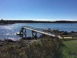 55 Norton's Point Vinalhaven ME 04863