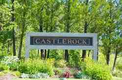 Castlerock #17 Warren VT 05674