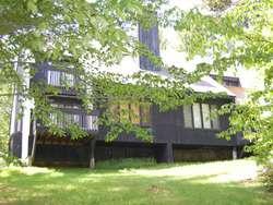 Castlerock #17 - SUMMER Warren VT 05674