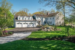 21 Gammons Road, Cohasset, MA 02025
