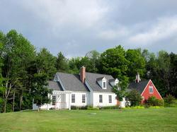 42 Amsden Farm, Hartland, VT 05048