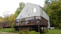 18 Blue Brook Road Dover VT 05356