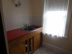 Easthampton MA 01027