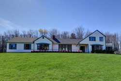 41 Baldwin Hill Egremont MA 01258
