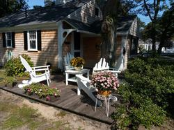 South Yarmouth MA 02664