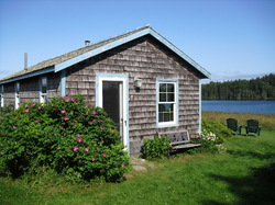 239 Middle Road, North Haven, ME 04853