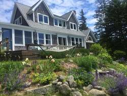 8 Blair Road Vinalhaven ME 04863