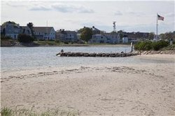 2 Railway Bluffs, Yarmouth, MA 02673