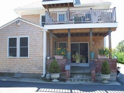 54 Main Street Barnstable MA 02601