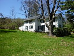 28 Mt. Greenery Lane, Salisbury, CT 06039