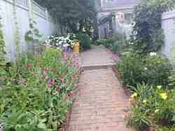 180 Commercial Street Provincetown ma 02657