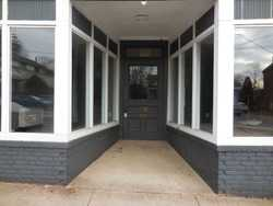79 Union Street Easthampton MA 01027