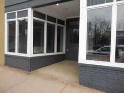 79 Union Street Easthampton MA 01027