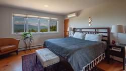 3 King Bed Suites + 1 Twin Suite Warren VT 05674