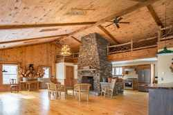 1 Weatogue, Salisbury, CT 06068