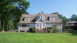 483 Phinney's Lane Barnstable MA 02632