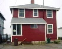 274 Foster Ave, Marshfield, MA 02050