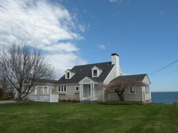 87 Norwood Farms Road, York, ME 03911