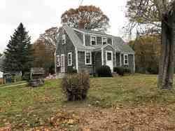 1537 Hyannis Road, Barnstable, MA 02630