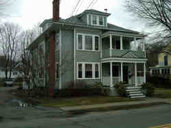 352 Miller Ave # 2, Portsmouth, NH