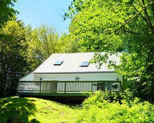 B109 19 View Road Wilmington VT 05363