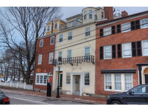 36 State St, Portsmouth, NH