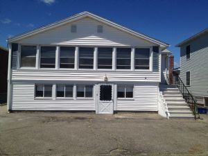 18 Lowell St. Down, Seabrook, NH