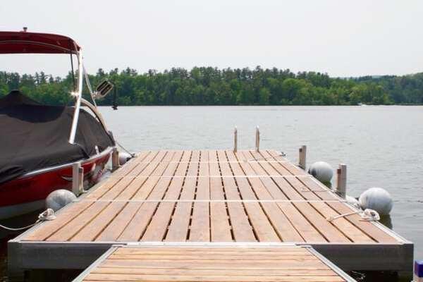 Twin Lakes Road Salisbury CT 06068