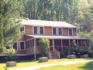 Twin Lakes Road, Salisbury, CT 06068