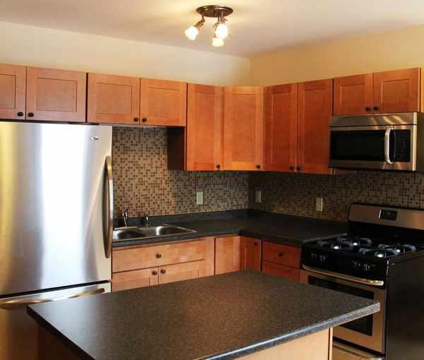 Burlington VT Rental Apartments