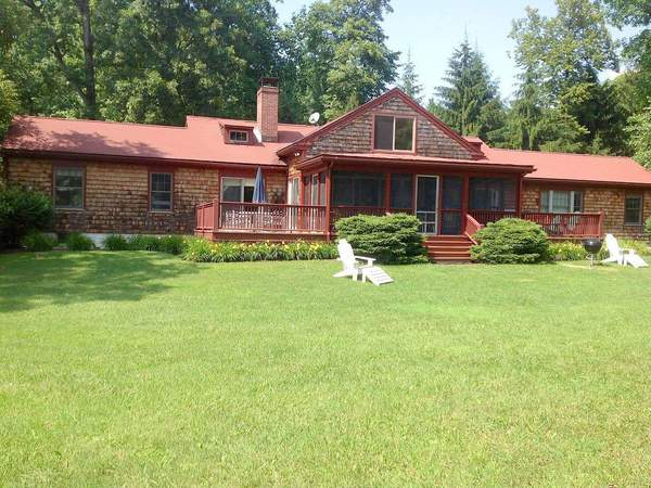 Litchfield County Ct Home Under 100k Dutchess County Ny