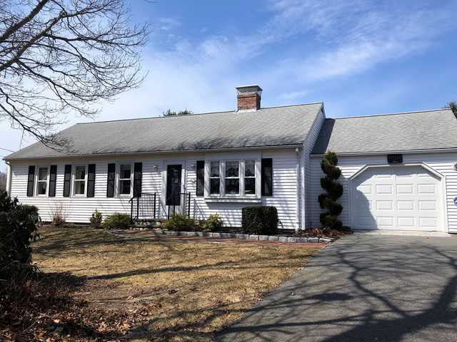 hyannis ma real estate cape cod real estate homes on cape cod rh seaportvillagerealty com