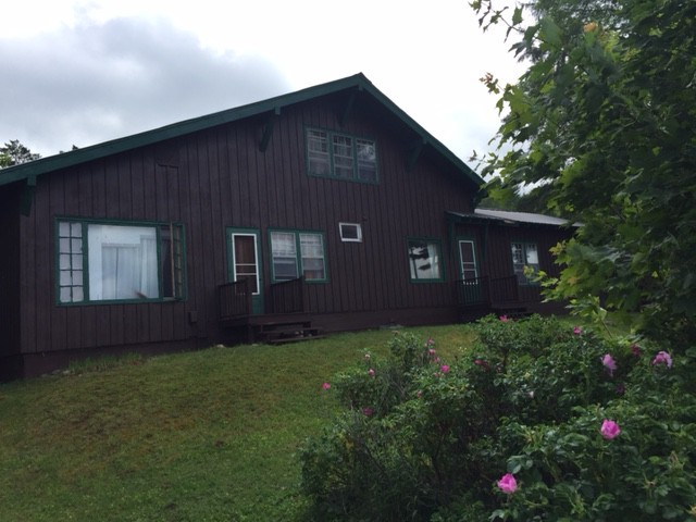 1532 State Route 30 Tupper Lake NY 12986