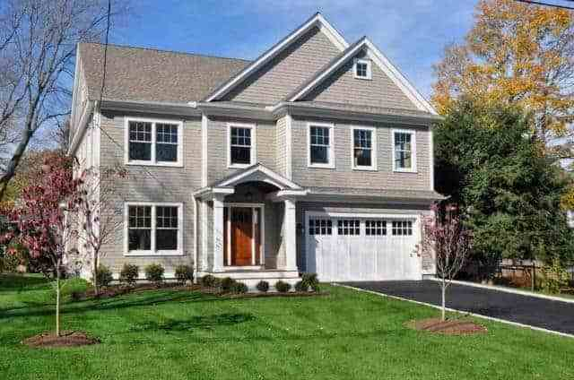 32 Middlebrook Drive, Fairfield, CT 06824